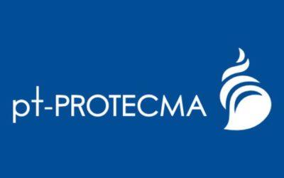 Asamblea PT PROTECMA