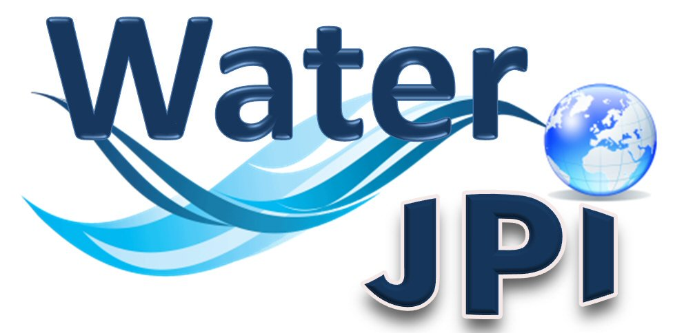 Water JPI press Release: International Scientific Working Group highlights the need to address escalating levels of contaminants of emerging concern in our waters which pose a major risk to our health